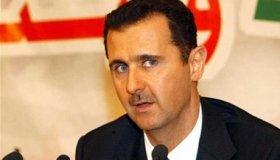 Режим Асада скоро развалится без поддержки алавитов — западные СМИ