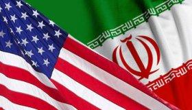 США и Иран не смогут договориться