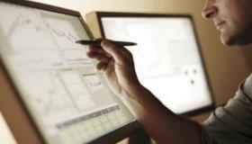 Технический анализ: основы Форекс