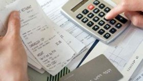 Анализ доходов и расходов предприятия