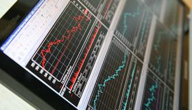 Как выбрать брокера по ценным бумагам для удачной торговли?