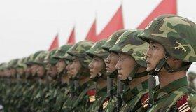 Россия модернизирует таджикскую и киргизскую армии на миллиард долларов