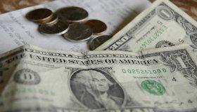Как вернуть деньги за товар без чека?