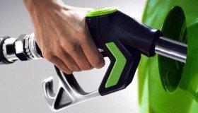 В Нью-Йорке решили ввести нормированную продажу бензина