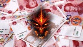 Деньги – зло или добро? Почему деньги считают злом?