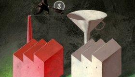 Инвестирование денег в ценные бумаги: как не стать жертвой мошенников