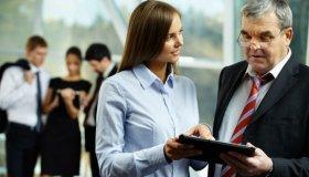Современные проблемы оценки эффективности системы управления персоналом