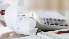 Процесс управления финансовыми ресурсами предприятия