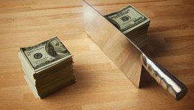 Как правильно расходовать свою зарплату?