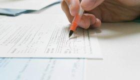 Зарубежный опыт определения финансового результата