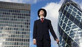 Малый бизнес. Как выжить начинающему предпринимателю?