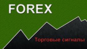 Торговые сигналы Форекс – ориентиры для трейдера