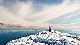 Правильное отношение к деньгам или как стать успешным в жизни