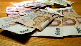 Самые прибыльные сферы бизнеса в Таиланде