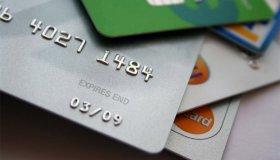 Развитие электронных денег в Украине