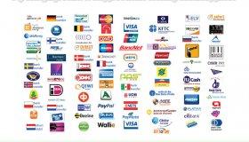Преимущества и недостатки электронных денег