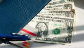 Проблемы в использовании электронных денег: недостатки