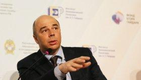 Налога на вклады в России не будет