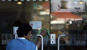 До кризиса Кипрские банки уничтожили документы