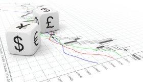 Торговые стратегии для получения прибыли на рынке Форекс