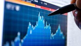 Основы технического анализа и их применение на рынке Форекс