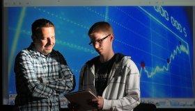 Этапы развития экономической теории