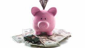Как правильно рассчитать автокредит?