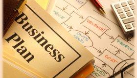 Бизнес идеи с минимальным вложением денег