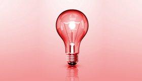 Как придумать бизнес идею?