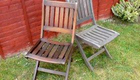 Реставрация старой мебели – бизнес для строителей