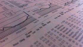 Фондовый и валютный рынок – основные отличия
