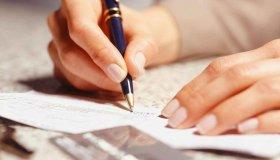 Реструктуризация кредита – выход всегда есть!