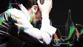 Кому можно и кому нельзя торговать на бирже?