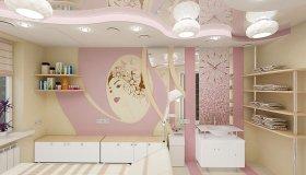 Косметологический центр - открываем красивый бизнес