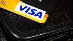 Что делать, если утеряна или украдена банковская карта