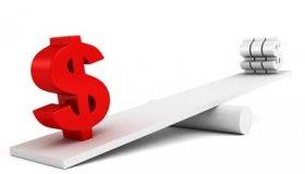 Кредитное плечо: понятие, преимущества, недостатки