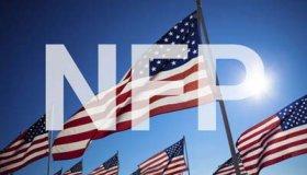 Форекс торговля на основе NFP
