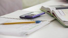 Зачем нужен дневник Форекс трейдера?