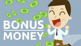 Проблемы с бонусами Форекс брокеров