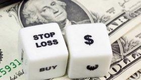 Форекс: закрытие сделки